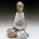 lladro 1988 cancion