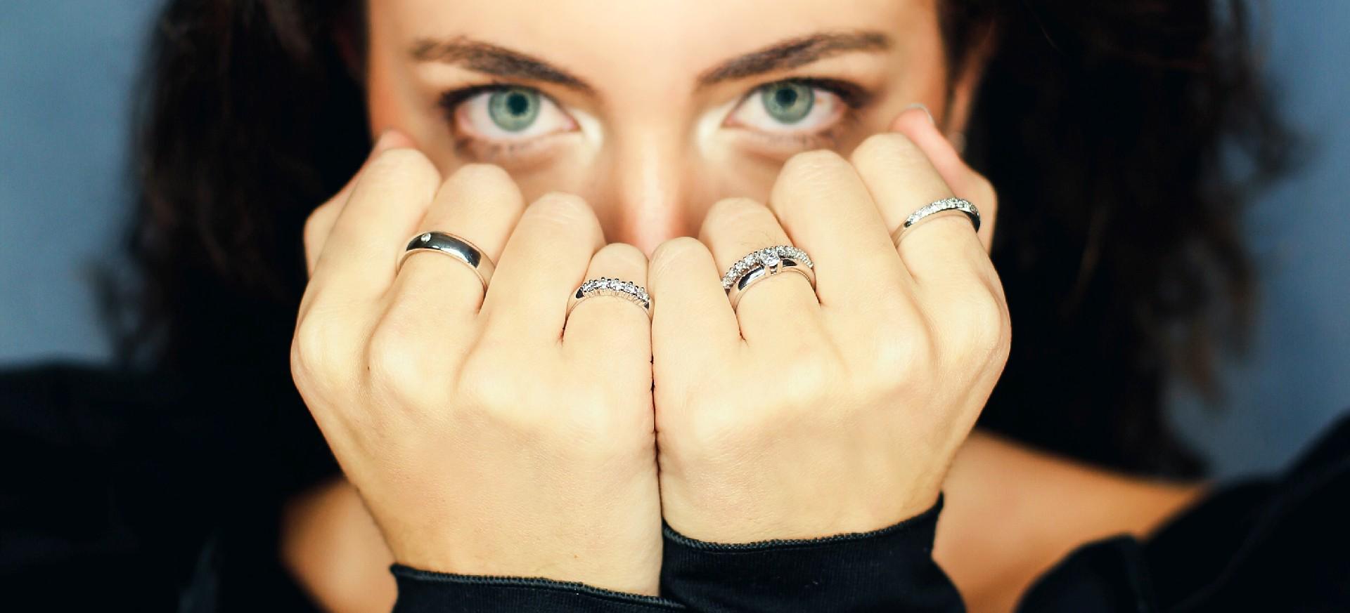 tressor joyas joyeria murcia oro plata