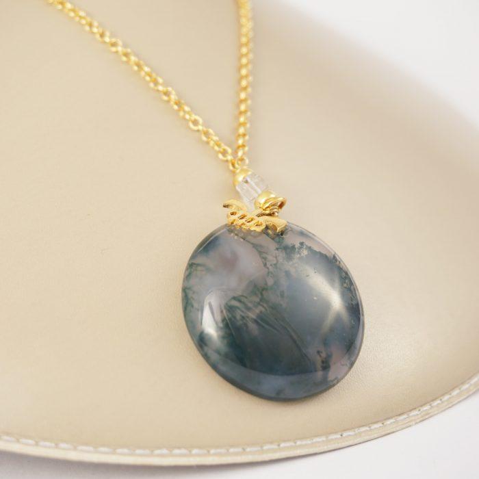 tressor joyas joyeria murcia oro plata pulsera diamante collar pendientes