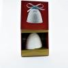 campana navidad lladro